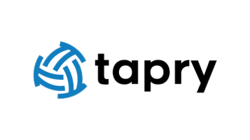 Logo for Tapry.com