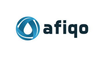 Logo for Afiqo.com