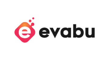 Logo for Evabu.com