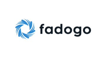 Logo for Fadogo.com