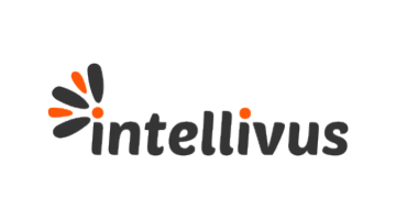 Logo for Intellivus.com