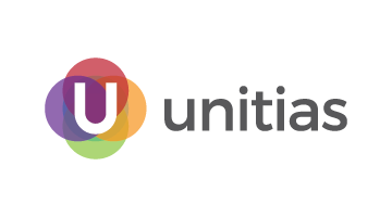 Logo for Unitias.com