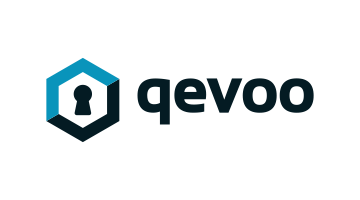 Logo for Qevoo.com