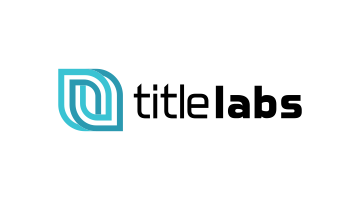 Logo for Titlelabs.com