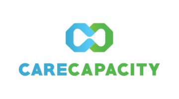Logo for Carecapacity.com