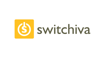 Logo for Switchiva.com