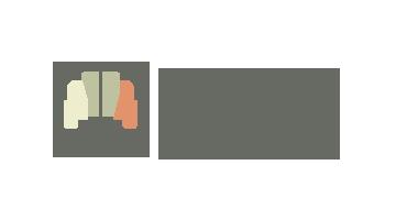 blvy.com