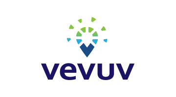 Logo for Vevuv.com