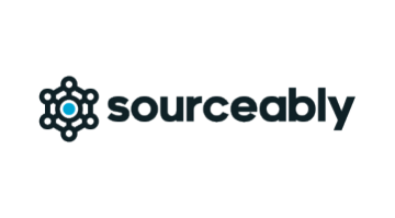 Logo for Sourceably.com