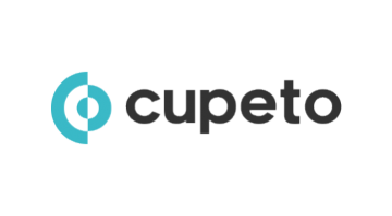 Logo for Cupeto.com