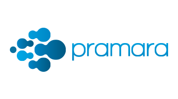 Logo for Pramara.com