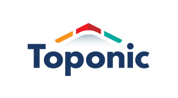 Logo for Toponic.com