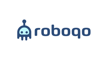 Logo for Roboqo.com