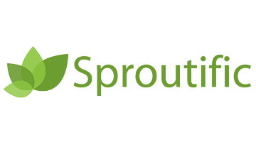 Logo for Sproutific.com