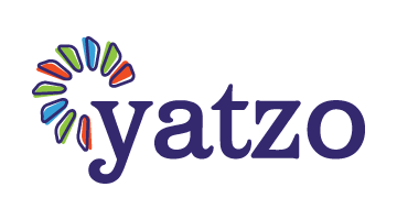 Logo for Yatzo.com
