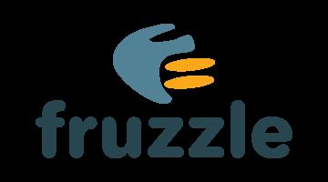 fruzzle.com