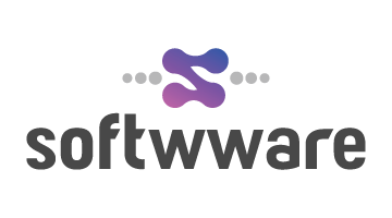 Logo for Softwware.com