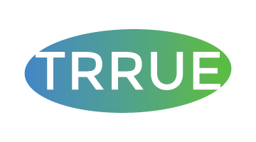 Logo for Trrue.com