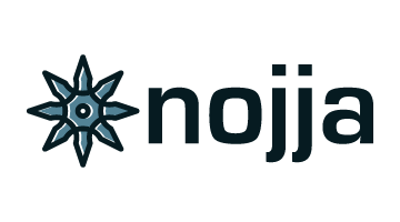 Logo for Nojja.com