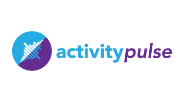 Logo for Activitypulse.com