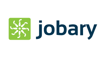 Logo for Jobary.com