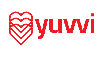 Logo for Yuvvi.com