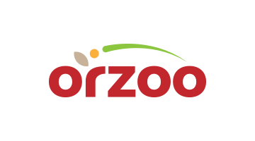 Logo for Orzoo.com