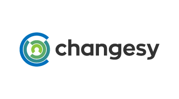 Logo for Changesy.com