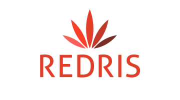 Logo for Redris.com