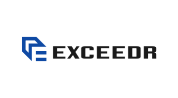 Logo for Exceedr.com
