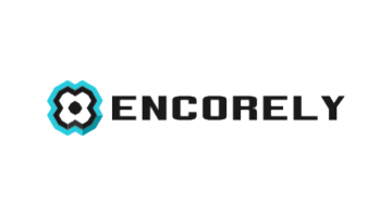 Logo for Encorely.com