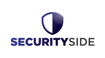 Logo for Securityside.com