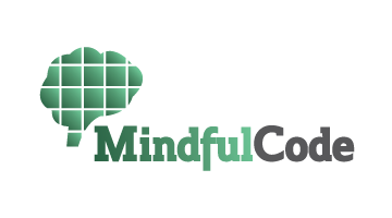 Logo for Mindfulcode.com
