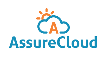 Logo for Assurecloud.com