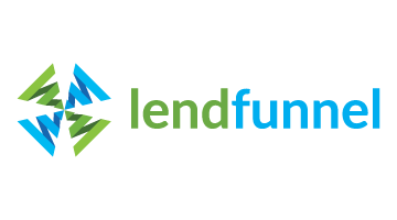 Logo for Lendfunnel.com