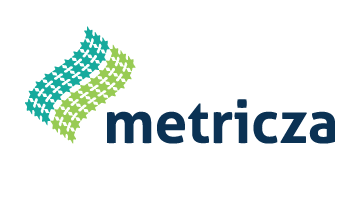 Logo for Metricza.com