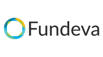Logo for Fundeva.com