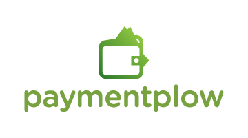 Logo for Paymentplow.com