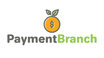 Logo for Paymentbranch.com