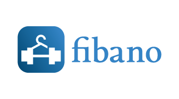 Logo for Fibano.com