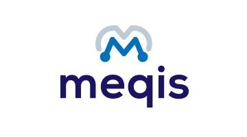 Logo for Meqis.com
