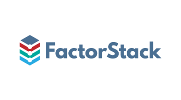 Logo for Factorstack.com