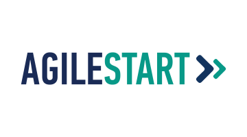 Logo for Agilestart.com