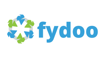 Logo for Fydoo.com