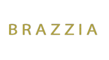 Logo for Brazzia.com