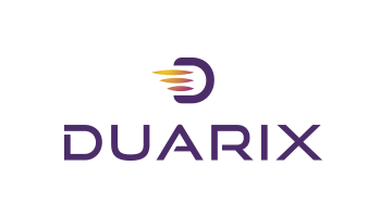 Logo for Duarix.com