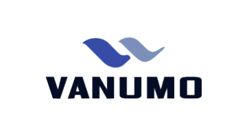 Logo for Vanumo.com