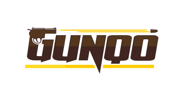 Logo for Gunqo.com