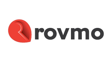 Logo for Rovmo.com