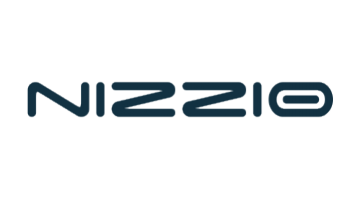 Logo for Nizzio.com